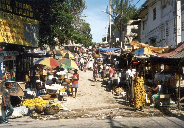 port au prince gay personals Port-au-prince city guide (haiti) by mark zolo on february 21, 2011 in city guides, haiti 9  city guide, dating in haiti, dating in port-au-prince,.
